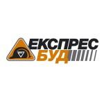 Логотип ЕкспресБуд новий