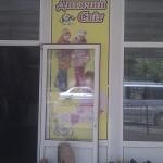 IMG_19-06-2012_124745
